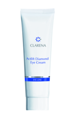 Actlift Eye Cream 30ml
