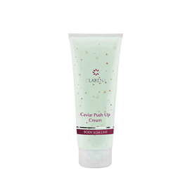 Caviar Push Up Cream 200 ml