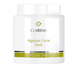 Algaplast Caviar Mask 500 ml