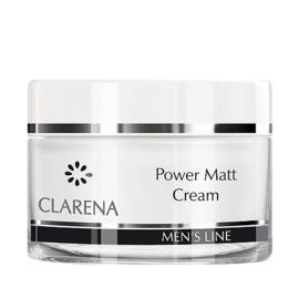 Power Matt Cream 50 ml