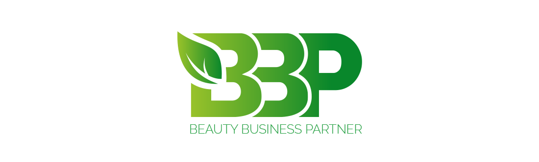 Beauty Business Partner