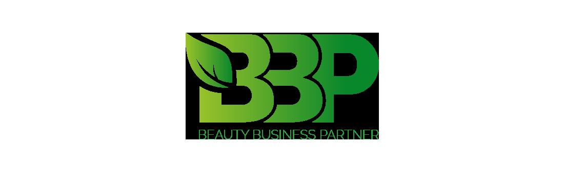 Beauty Business Partner