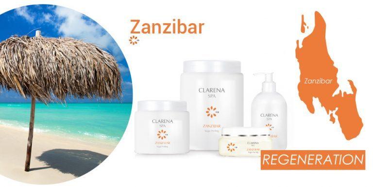 Zanzibar Line