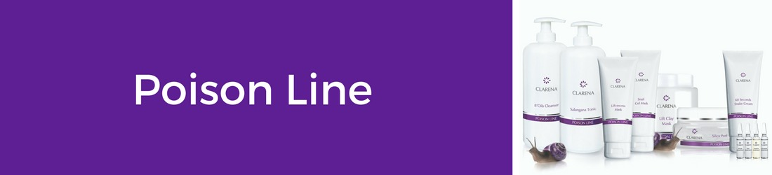 Poison Line