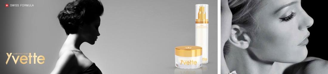 Yvette Lab - Product lijn Algemeen