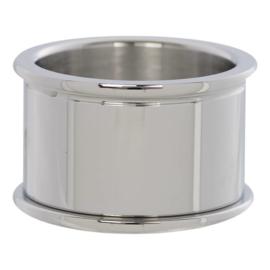 IXXXI Basisring 12 mm