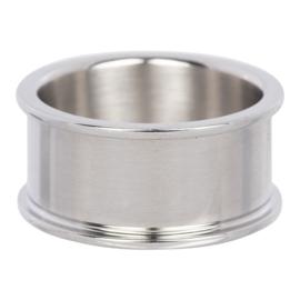 IXXXI Basisring 10mm