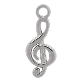 Music Key Charm