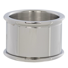 IXXXI Basisring 14 mm
