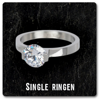 Single Ring iXXXi