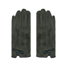 Handschoenen Elements - Groen