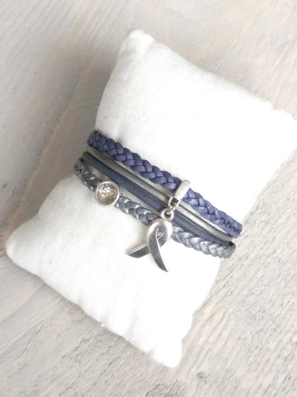 Armband Special Sparkle