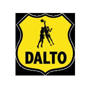 Webshop Dalto Korfbal