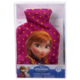 Frozen handwarmer kruikvorm - Anna - D12460c