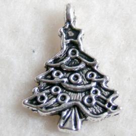 Bedel kerstboom - S10455