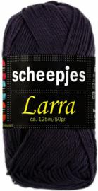 Larra 7401 - scheepjeswol