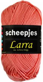 Larra 7356 - Scheepjeswol