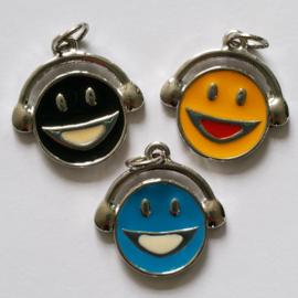 Bedel smiley - S10270