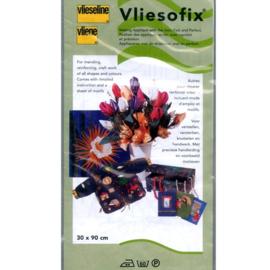 Vieseline Vliesofix 90x30 cm - D13175