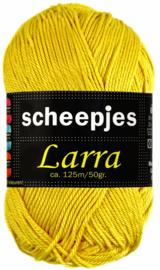 Larra 7309 - Scheepjeswol