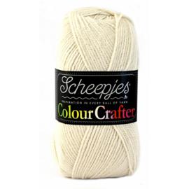 Colour Crafter 1218 - Zandvoort