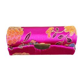 Lippenstifthouder hardroze - D14130f