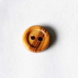 Knoop hout 10 mm - D12247