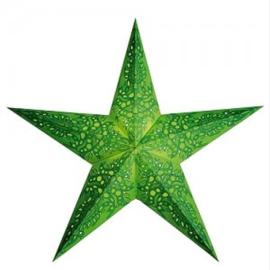 Starlightz Mono Green - SL0012