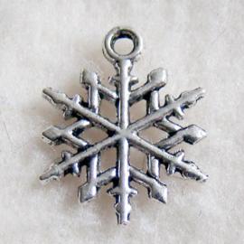 Bedel sneeuwvlok - S10451