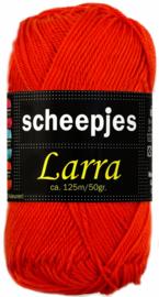 Larra 7404 - Scheepjeswol