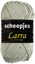 Larra 7327 - Scheepjeswol