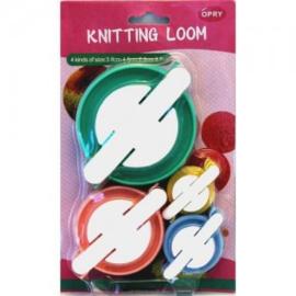 Opry Knitting Loom - D12251