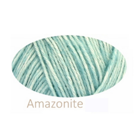 Stone Washed XL 853 Amazonite - Scheepjeswol