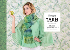 Yarn The After Party no. 12 Nederlands