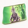 Toilettasje boeddha - WD00050