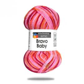 Bravo Baby 00184 schachenmayer