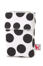 Smokeshirt dalmatiner