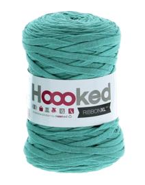 Hoooked Ribbon XL Happy Mint
