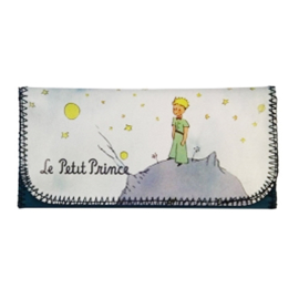 Shagetui roll-up - Le petit prince - D12868