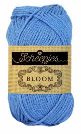 Bloom 418 Hydrangea - Scheepjeswol