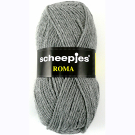 ROMA 1617 - Scheepjeswol