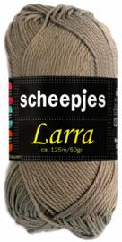Larra 7405 - Scheepjeswol
