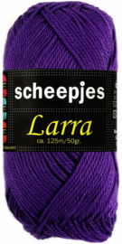 Larra 7395 - Scheepjeswol