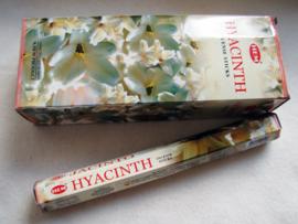 HEM wierook Hyacinth - O10260