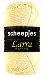 Larra 17336 - Scheepjeswol