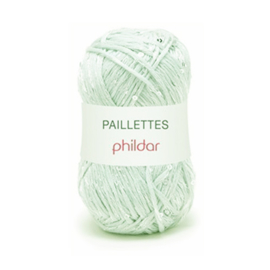 Phildar Paillettes 0003