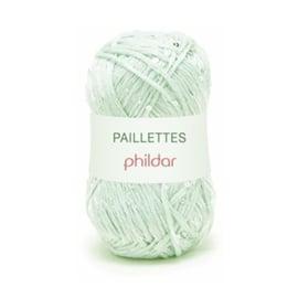 Phildar Paillettes 0003