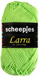 Larra 7398 - Scheepjeswol