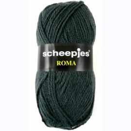 Roma 1613 - Scheepjeswol