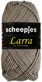 Larra 17340 - Scheepjeswol